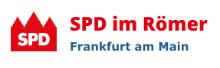 SPD im Römer - Logo